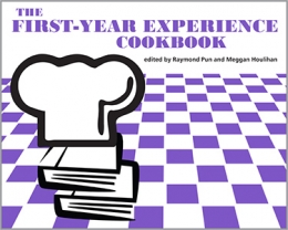 The First-Year Experience Cookbook