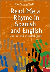 Read Me a Rhyme in Spanish and English