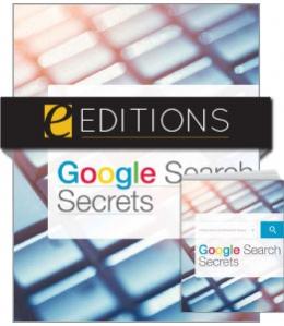 google search secrets print pdf e book bundle ala store