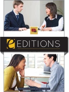 Effective Difficult Conversations: A Step-by-Step Guide—eEditions e-book