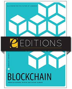 Blockchain—eEditions e-book