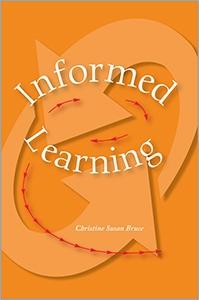 Informed Learning