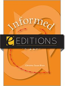 Informed Learning--eEditions e-book