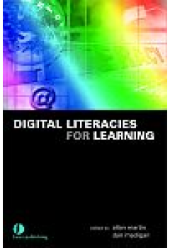 Digital Literacies for Learning: