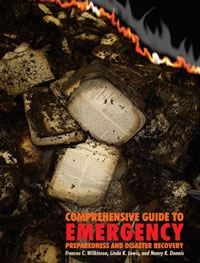 Comprehensive Guide to Emergency and Disaster Preparedness and Recovery