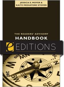The Readers' Advisory Handbook--eEditions e-book