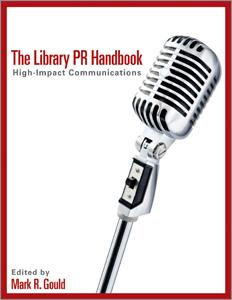 The Library PR Handbook