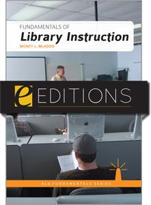 Fundamentals of Library Instruction--eEditions e-book