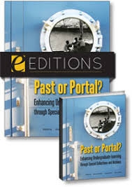 Past or Portal