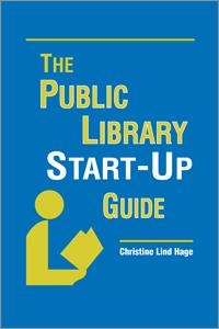 Public Library Start-Up Guide
