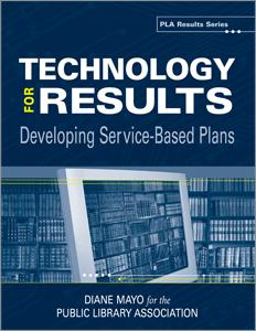 Technology for Results: Developing Service-Based Plans