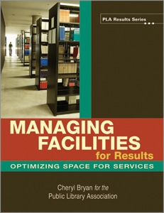 Managing Facilities for Results: Optimizing Space for Services