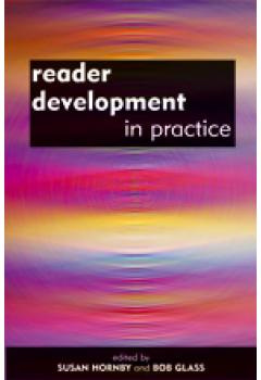 Reader Development in Practice: