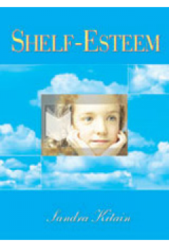 Shelf-Esteem