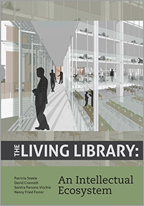 The Living Library: An Intellectual Ecosystem