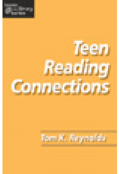 Teen Reading Connections