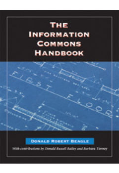 The Information Commons Handbook: