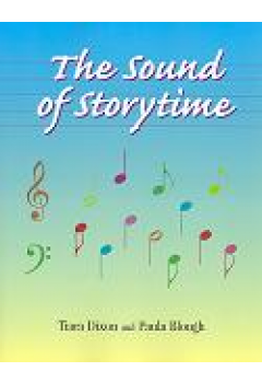 The Sound of Storytime: