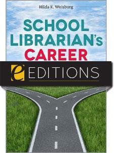 School Librarian's Career Planner—eEditions e-book