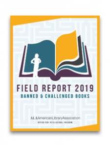 Image for Field Report 2019 Download
