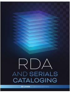 Image for RDA and Serials Cataloging, Second Edition