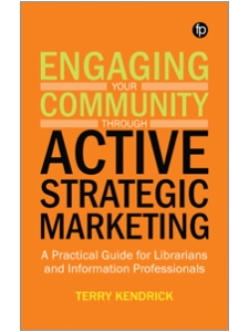 Image for Engaging your Community through Active Strategic Marketing