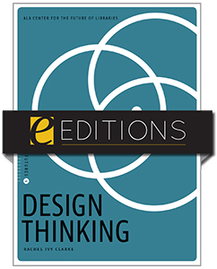 Image for Design Thinking—eEditions e-book