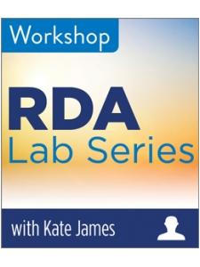 Image for RDA Lab Series