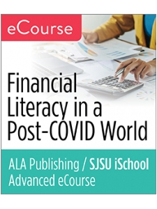 Image for Advanced eCourse: Financial Literacy in a Post-COVID World