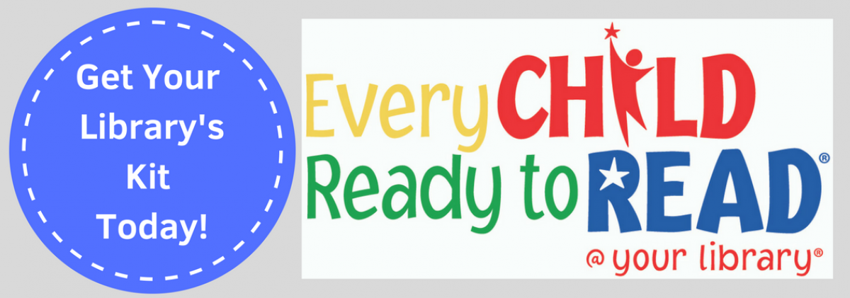purchase the Every Child Ready to Read, Second Edition Kit