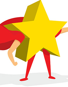 Image for How to Be a Webinar Superstar! (PLA On-Demand Webinar)—INDIVIDUAL USER