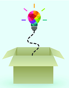 Image for Outside the Box Programs (PLA On-Demand Webinar)—GROUP RATE