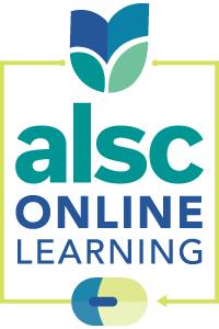 Image for Managing Children's Services: Program Evaluation (ALSC webcast archive)—GROUP RATE