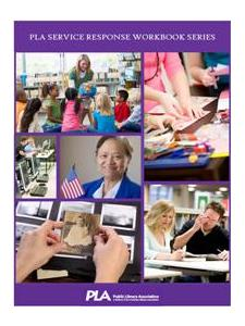 Image for PLA Service Response Workbook: Succeed in School: Homework Help