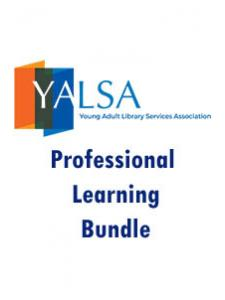 Image for Hands-On Learning and the Library (Professional Learning Bundle-Individual)